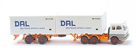 0521-17d0 - DAL, Normcontainer