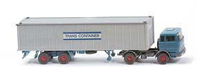 0523-14a - Transcontainer, MB LPS 1620 (II)