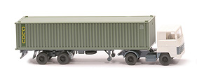 0523-2000 - Clou, 40 ft-Container, Ford-Transcontinental