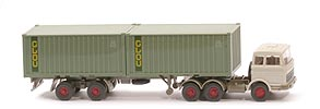 MB LPS 2223 Stahl-Container - Clou 2x 20 ft - CLOU (1)