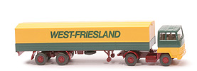 0530-08b9 - Westfriesland, Ford-Transconti