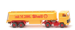 0782-0200 - Shell mit M 2000, Ford-Transcontinental