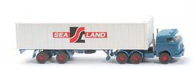 836 - US-Lkw Sealand