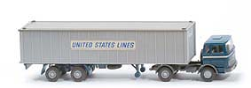 865 - MB 1620 United States Lines (breit)