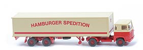 Hamburger Spedition/3 -