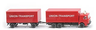 union_transport_2 -