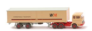 MB LPS 2223 Internationale Transporte - FH-Dach querversteift, 8-fach Teilung - 512/3 ?