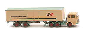 MB LPS 2223 Internationale Transporte - FH-Dach querversteift, 4-fach Teilung - 512/3 ?