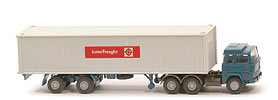 Inter Freight/1 -