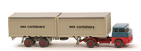 Sea Containers/2 -