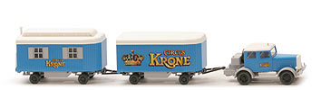 circus_krone_2 -