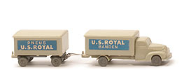 us-royal -