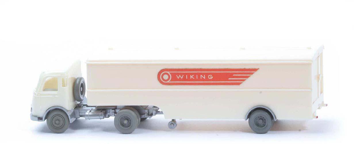 kneule 39 s wiking standards mb lps 332 pullman gro er. Black Bedroom Furniture Sets. Home Design Ideas
