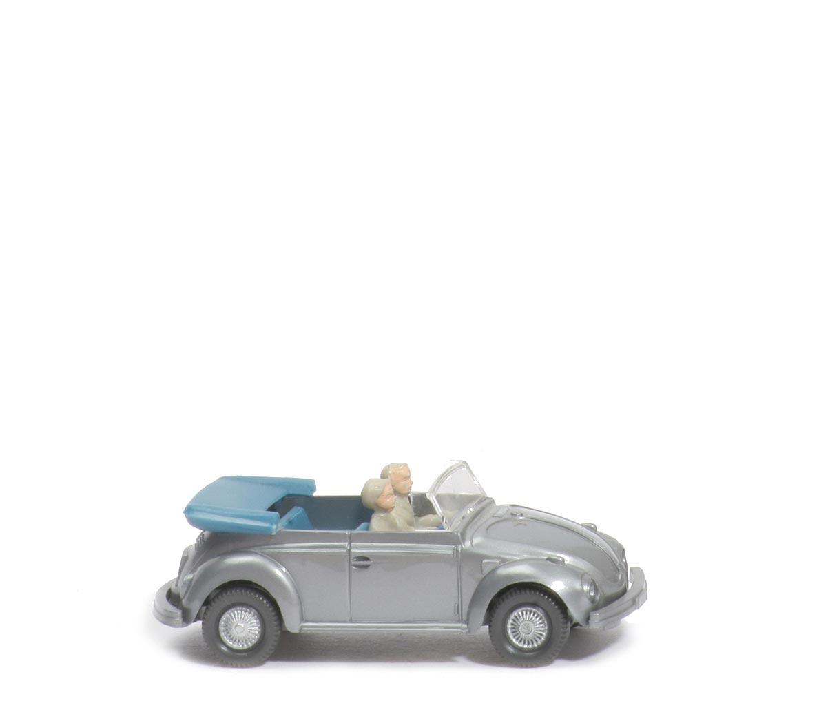 kneule 39 s wiking standards vw k fer cabriolet 1302 silbern lenkrad integriert. Black Bedroom Furniture Sets. Home Design Ideas
