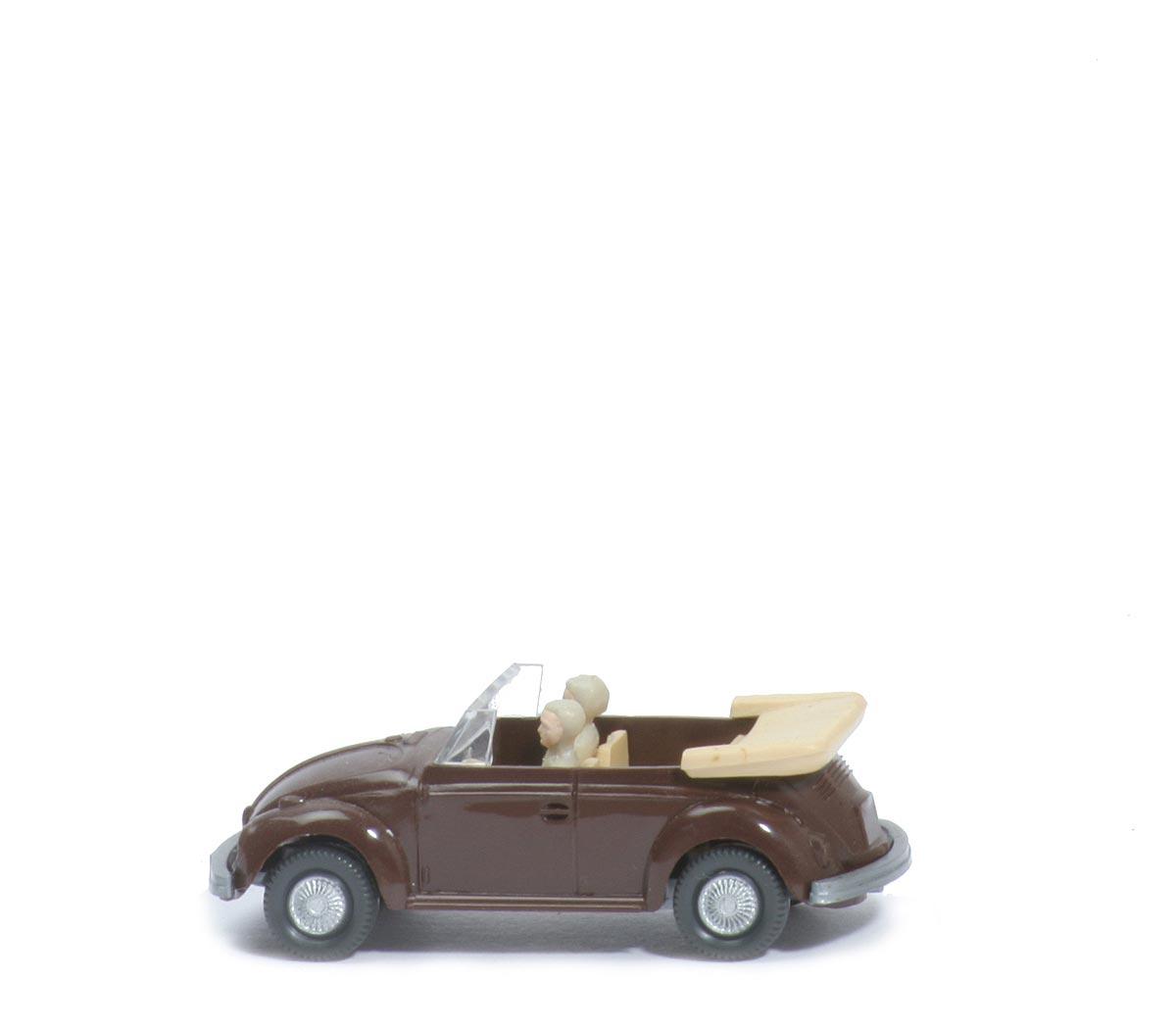 kneule 39 s wiking standards vw k fer cabriolet 1302 schokobraun lenkrad integriert. Black Bedroom Furniture Sets. Home Design Ideas